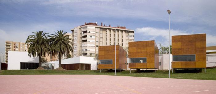 II Salón del Manga del Campo de Gibraltar Premio11g