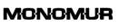 Asociación Francesa de Fabricantes de Bloques Aligerados